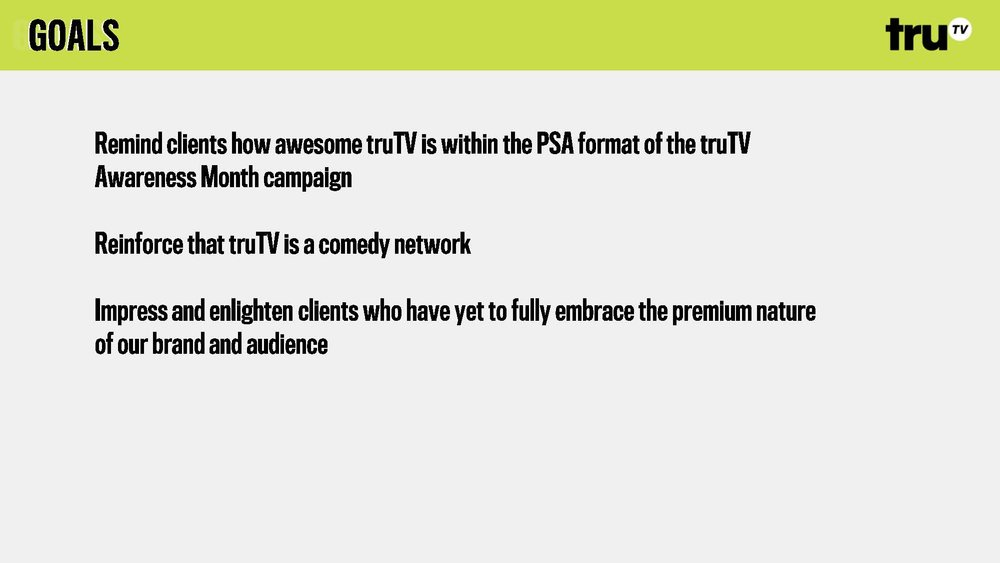 truTV Awareness Month Deck 3151_Page_03.jpg