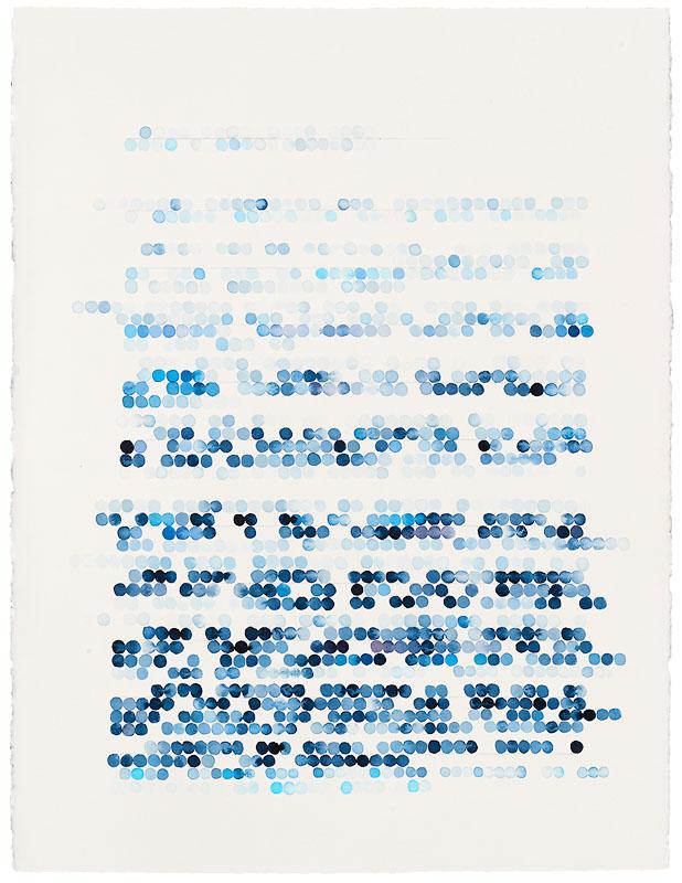 Numerical Blue