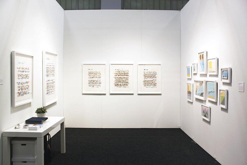 art-on-paper-spring-2018-1.JPG