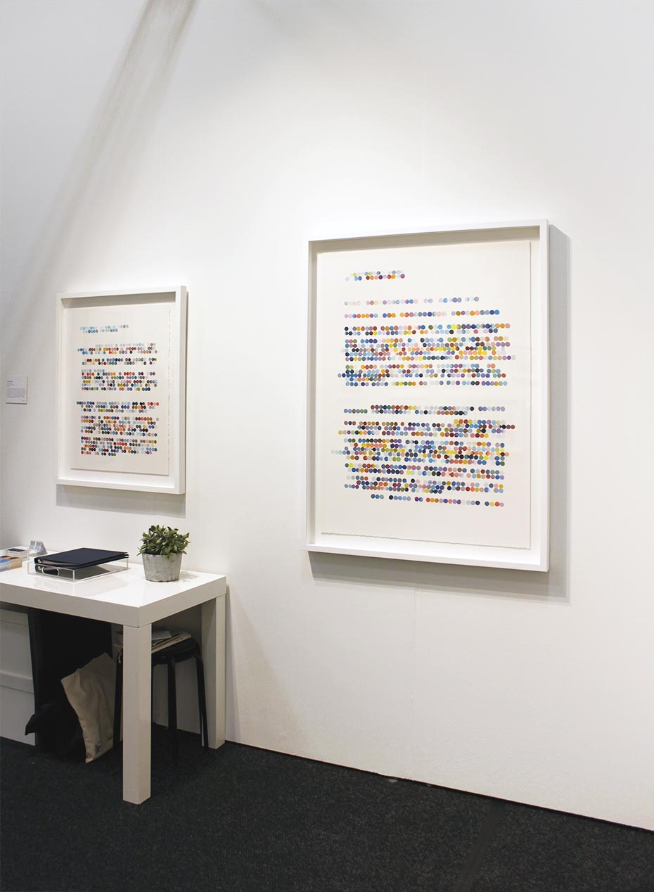 art-on-paper-spring-2018-10.JPG