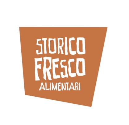 We thank the Team at Storico Fresco Alimentari e Ristorante for hosting our event and demonstrating everyday the Slow Food values of good, clean and fair food for all.