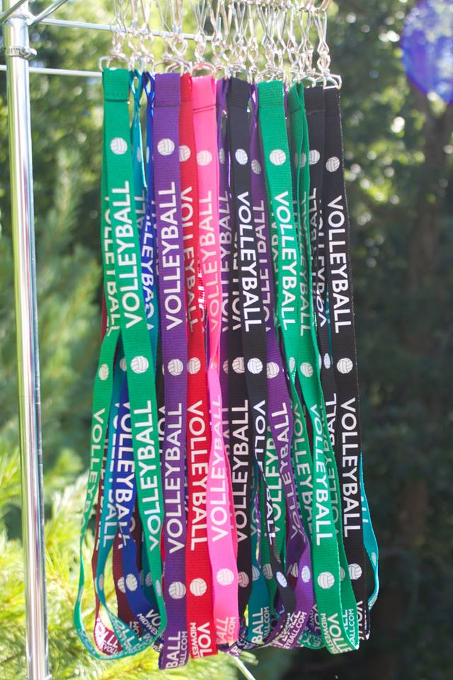 MG MVA Lanyards.jpg