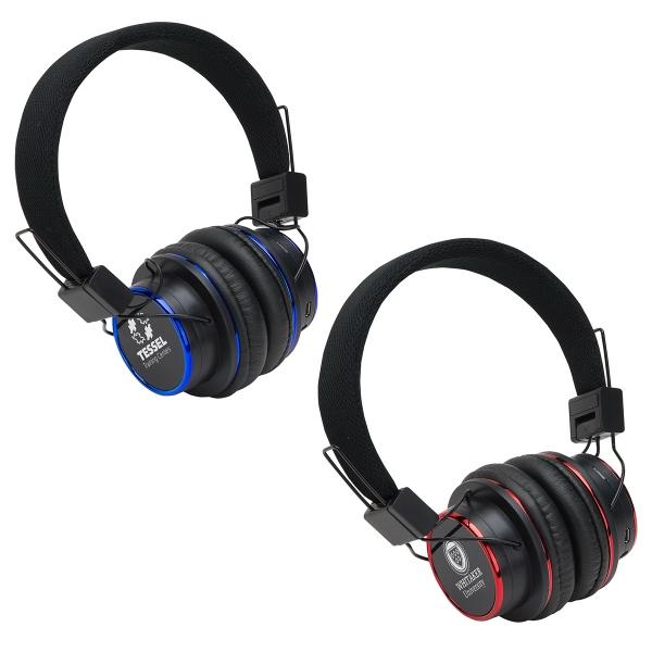 MG BluetoothHeadphones.jpg