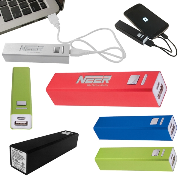 MG PowerBank.jpg