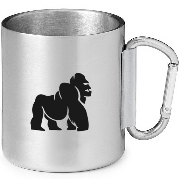 MG Stainless Steel Cup.jpg