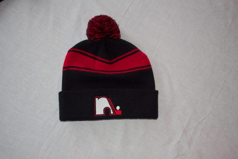 MG LNHS HockeyHat.jpg