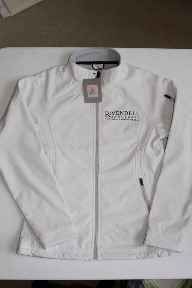 MG RivendellJacketWhite.jpg