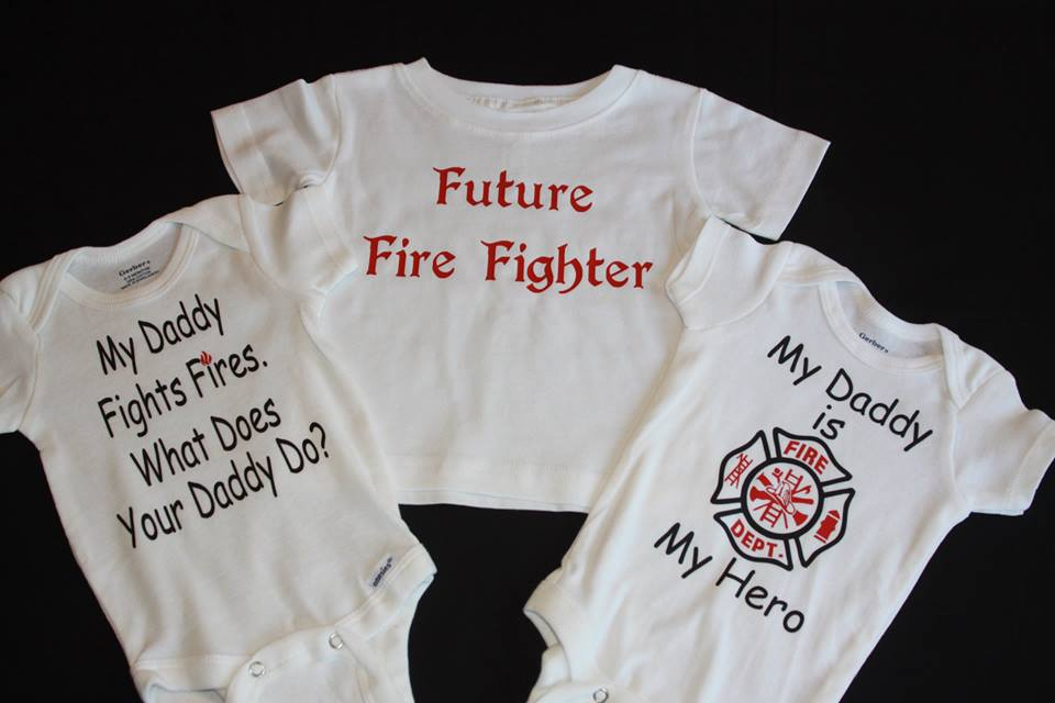 MG FireFighterOnesie.jpg