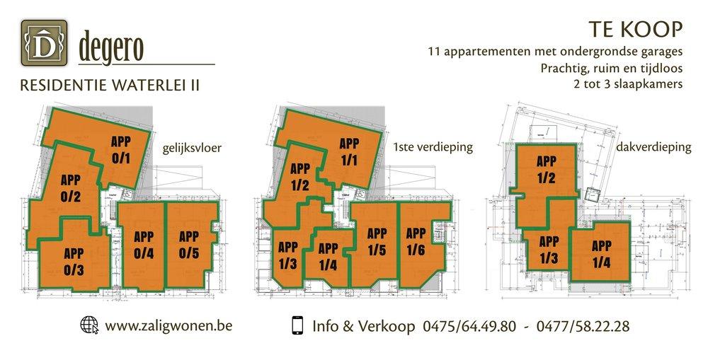 Waterlei2-plattegrond-A.jpg
