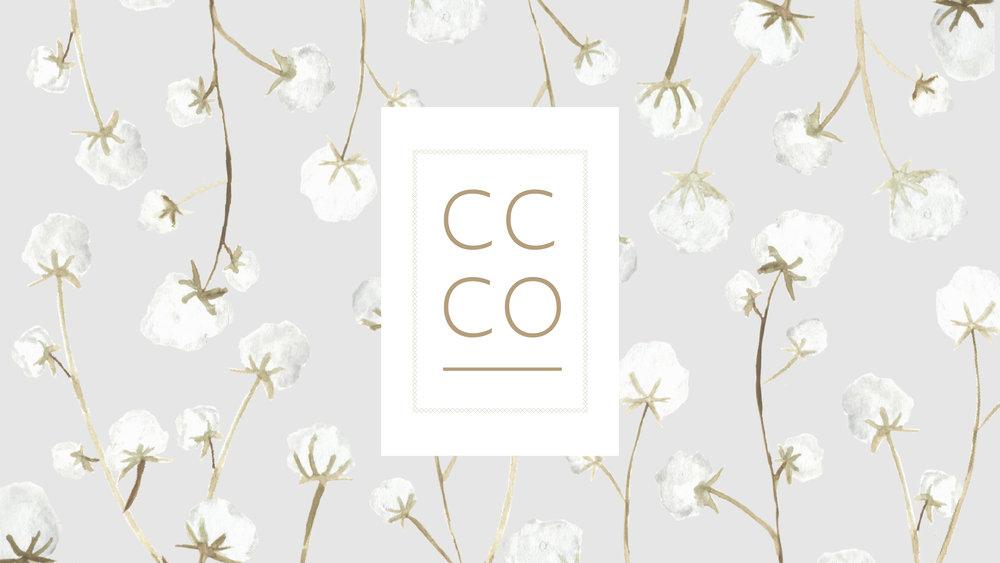 CC_cover-01.jpg