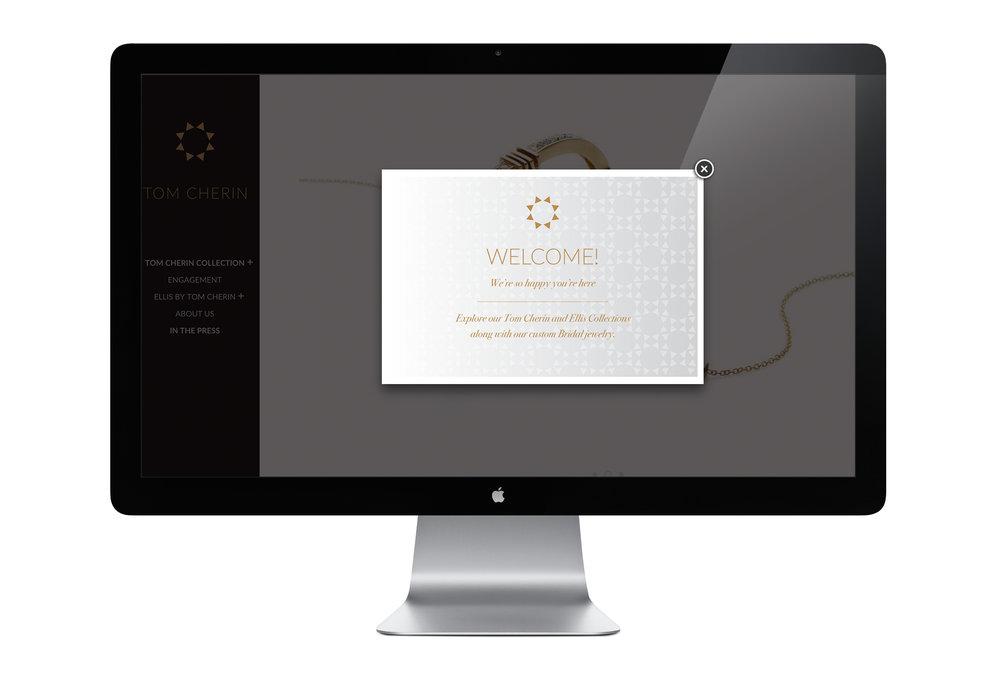 iMac_TC_homepage_example.jpg
