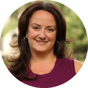 Nicole Felice Lopez, Co-Founder and Director of Innovation and Growth