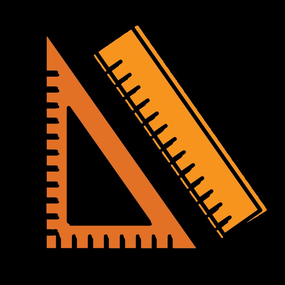 measure-01.png