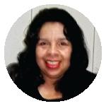 Dr. Cheryl Mason