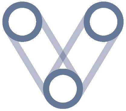 links_open_logo-06.png