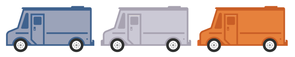 foodtruck-02.png