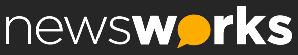 newsworks-logo.png