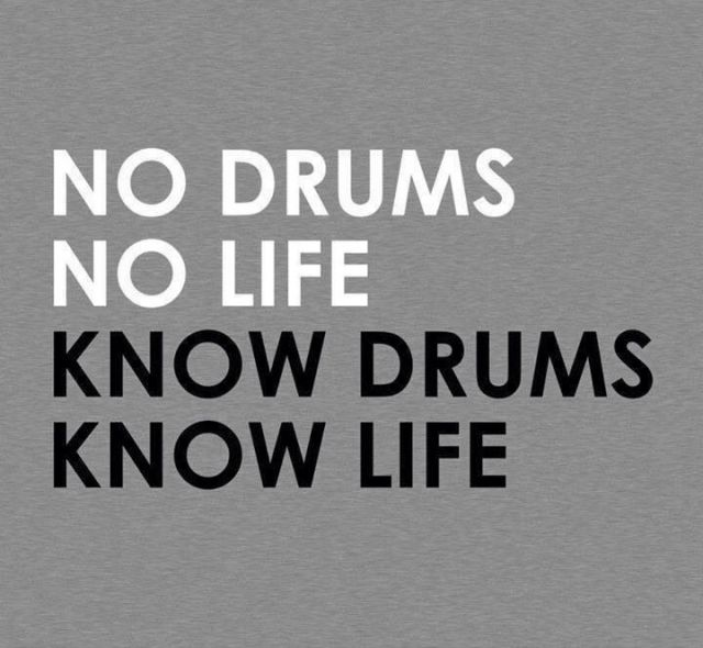 knowdrums