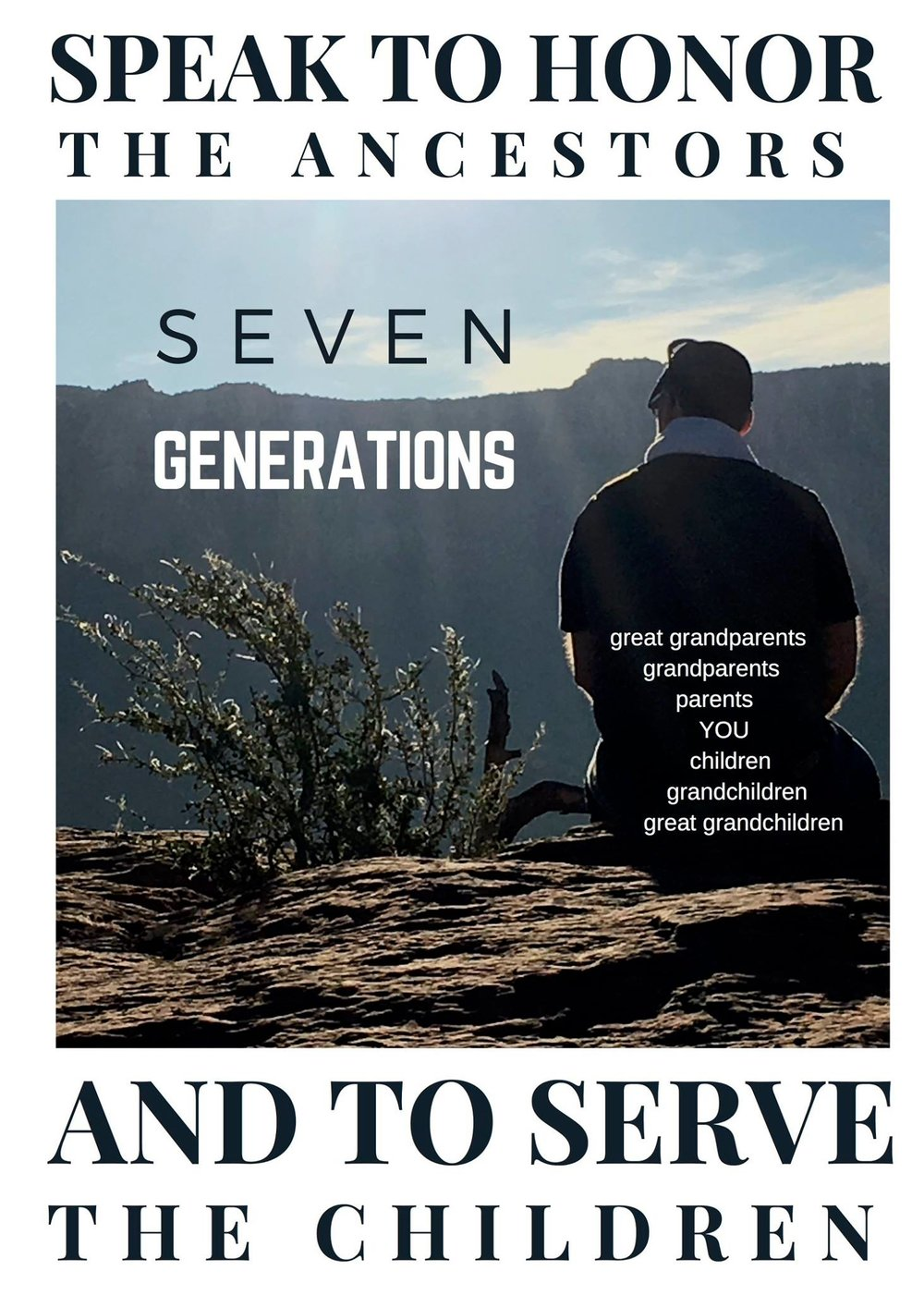 SevenGenerations.jpg