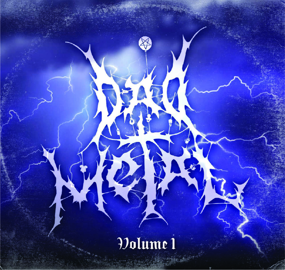 dad metal cd covers revised.lightning-01_o.jpg