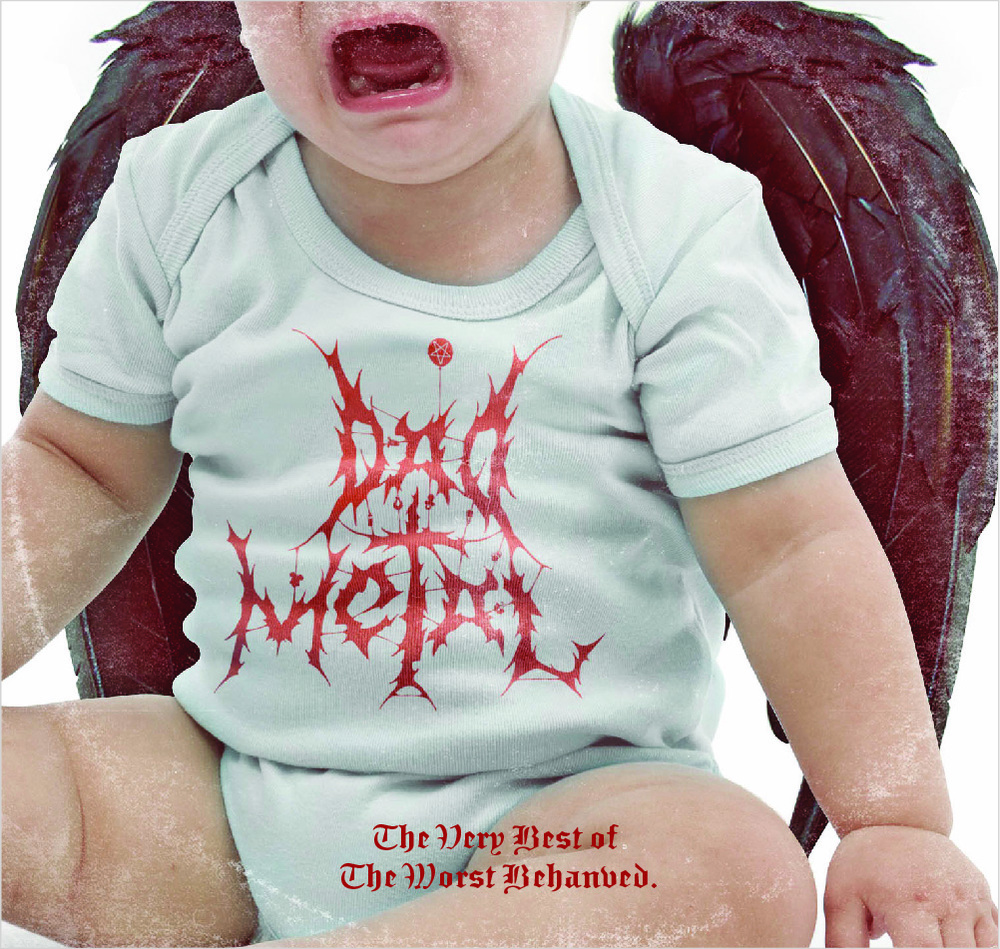 dad metal cd covers revised-08_o.jpg