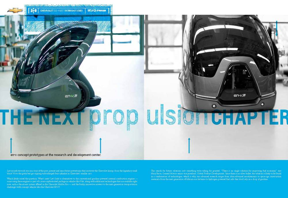 CHEVY-BRND 445_GMMB06120000_003230_Propulsion2_Page_1_o.jpg