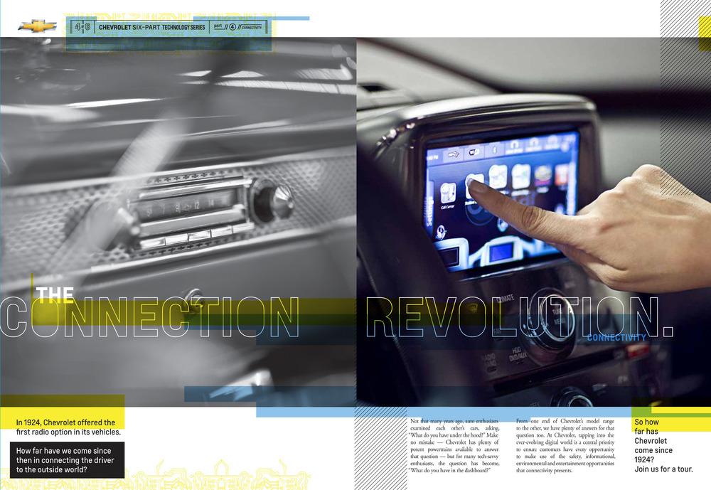 Connectivity_6_22-1_o.jpg