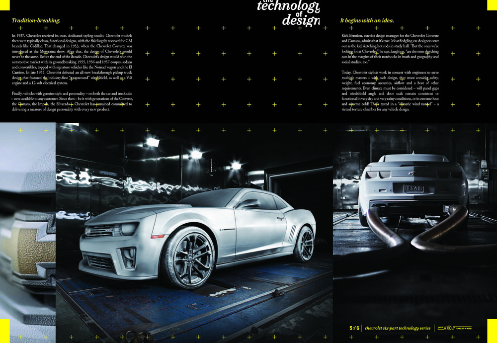 design tech 1 6.to specs.black white.alt.7.19.rev_Page_2_o.jpg