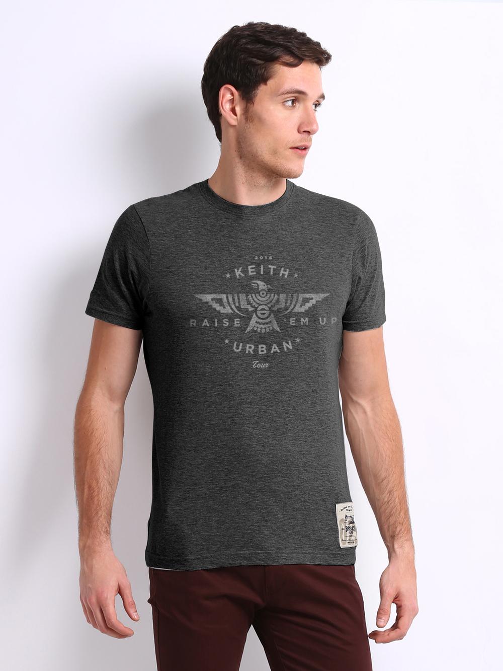 Basics-Men-Grey-Melange-on dark heather.jpg