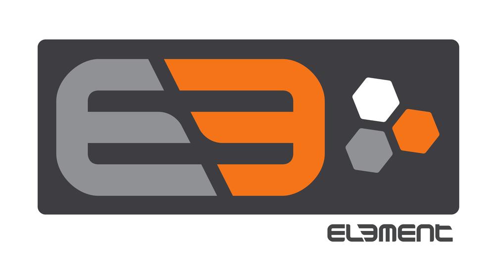 E3.RGB.jpg