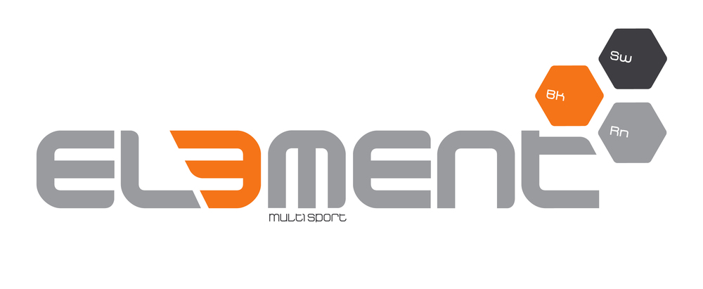 Element Type logo.RGB.jpg