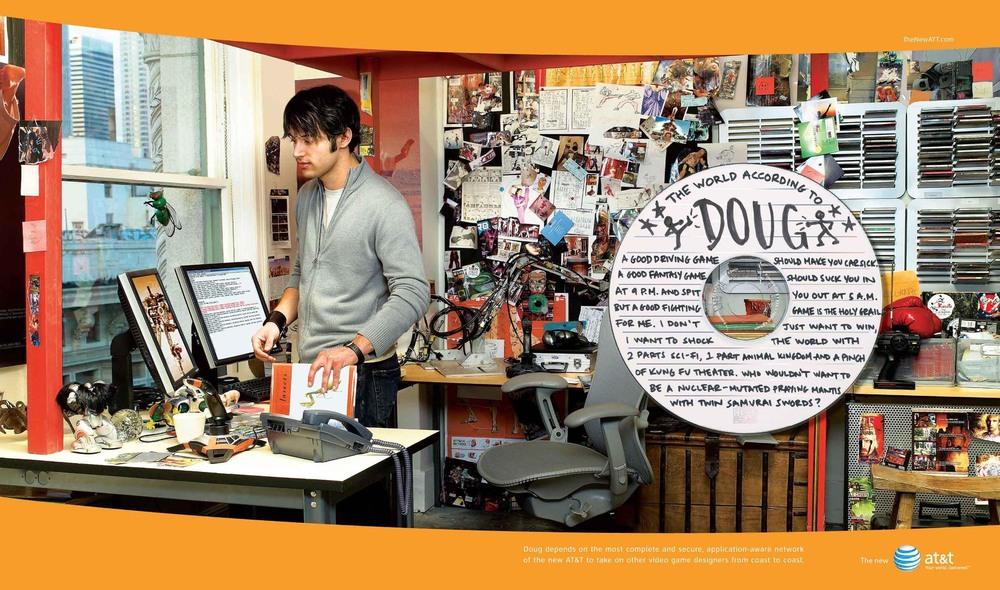 att brand Doug Spread 2_o.jpg