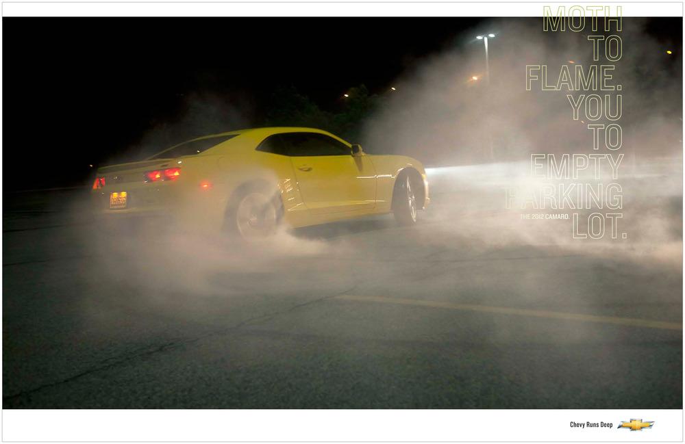 Camaro print.9_o.jpg