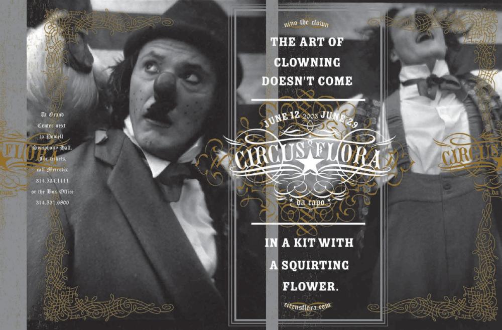 Circus Flora Poster 1.png
