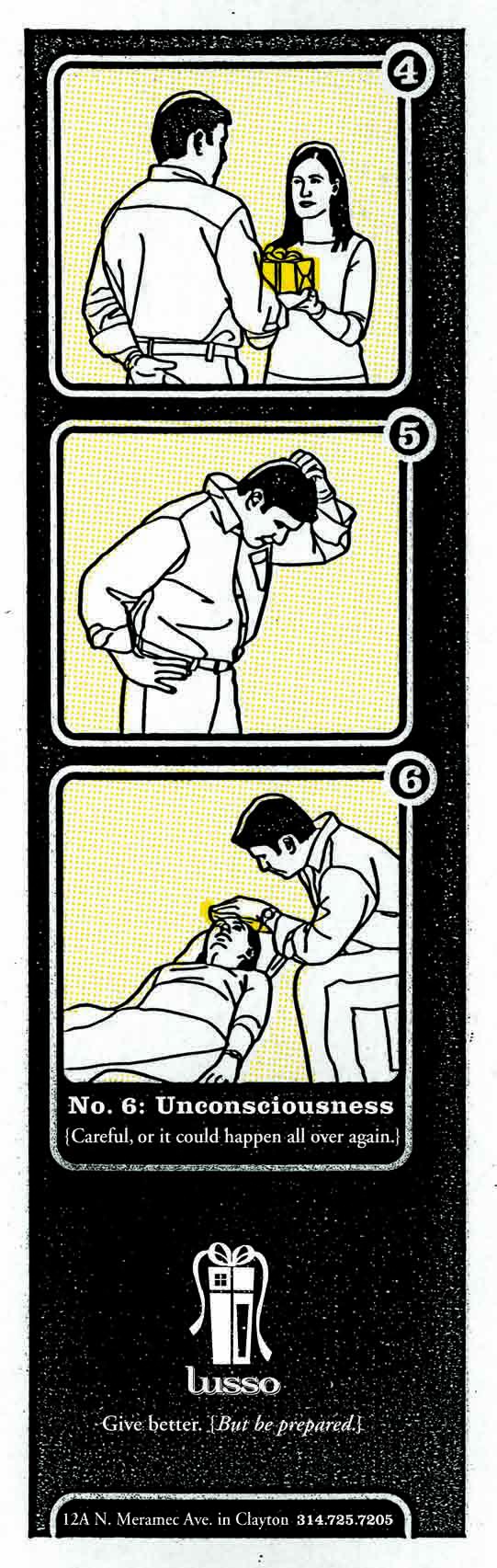 Lusso Ad 3.Yellow.jpg