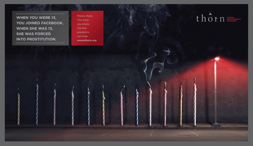 thorn candles_o.jpg