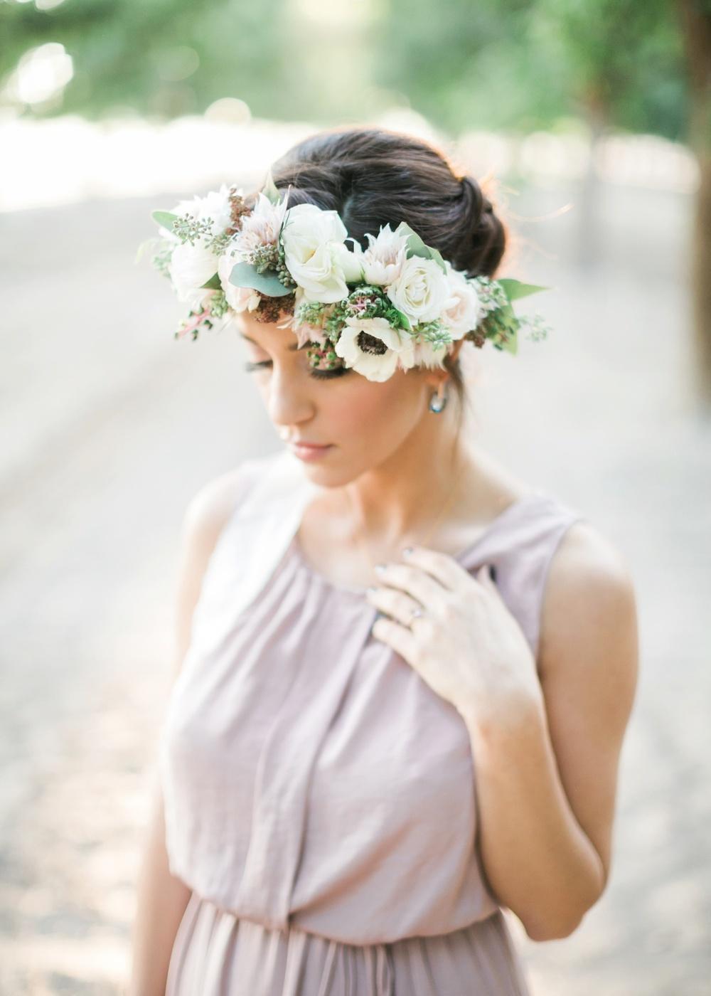 Candelaria Designs | Lubbock, Texas Floral Designer