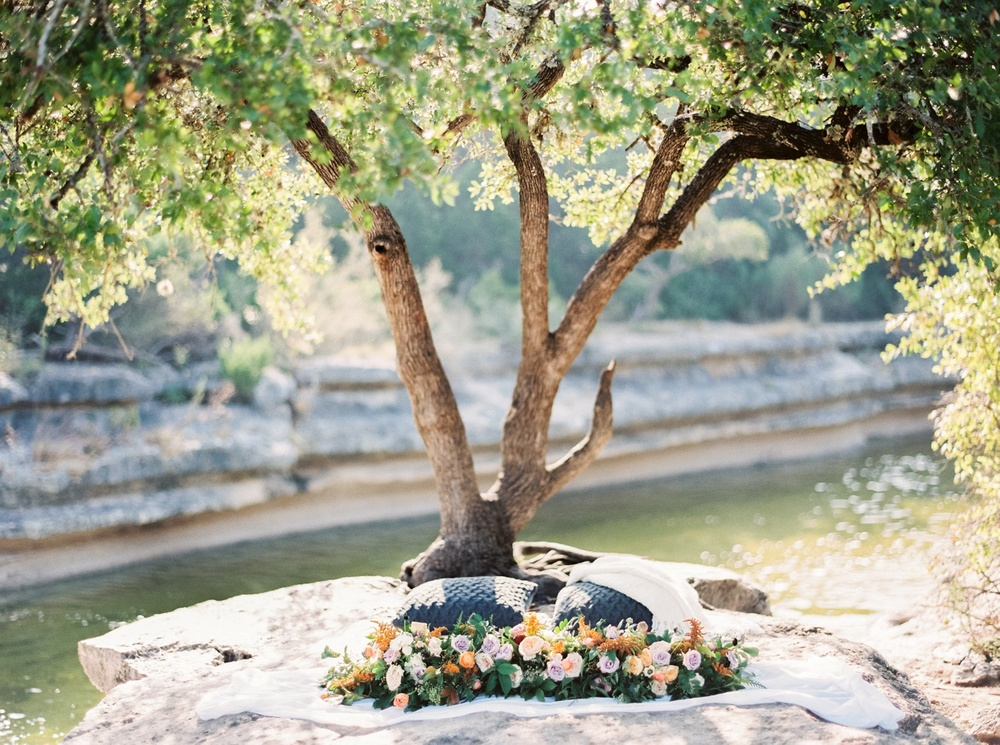 Candelaria Designs | Texas Florist