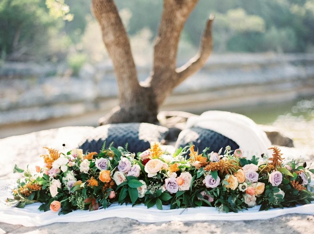 Candelaria Designs | Lubbock Floral designs