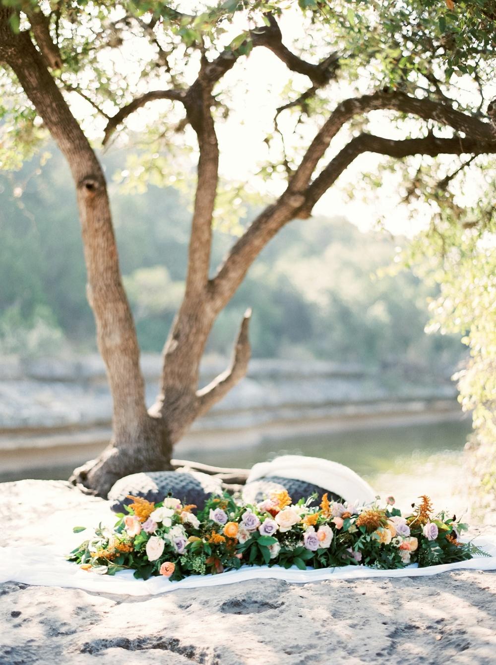 Candelaria Designs | Austin Floral Design
