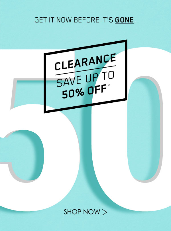 9A-2-25-2018-MAR-80%-OFF-CLEARANCE.jpg