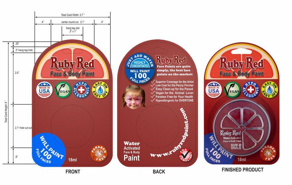 18ml+Ruby+Red+Carda.jpg