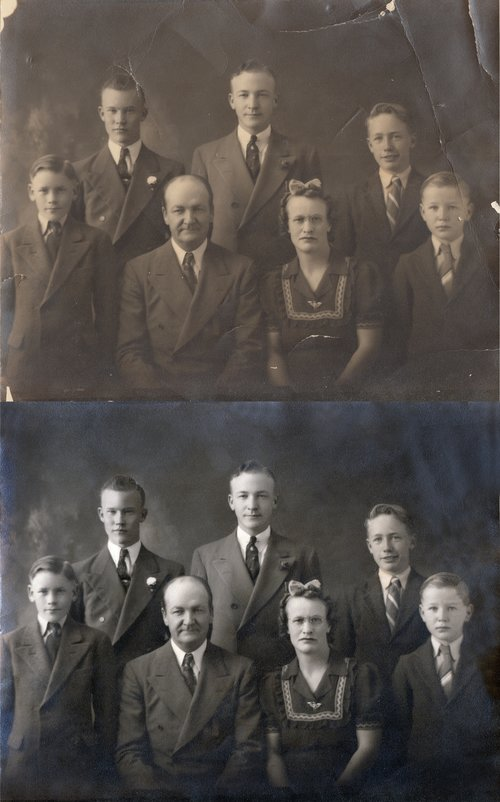 familyside20.jpg