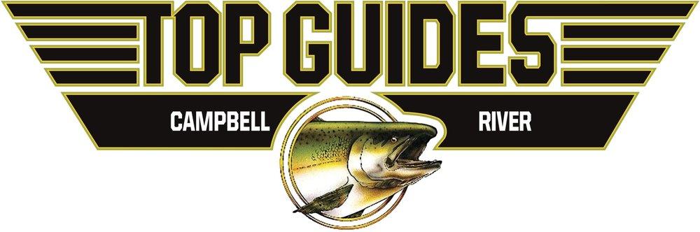 TopGuides-Logo.jpg
