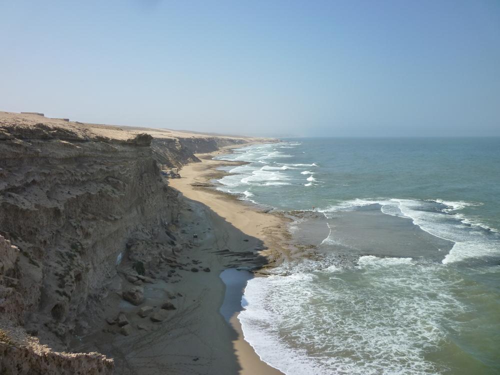 Marokko - mei 2013 088.jpg