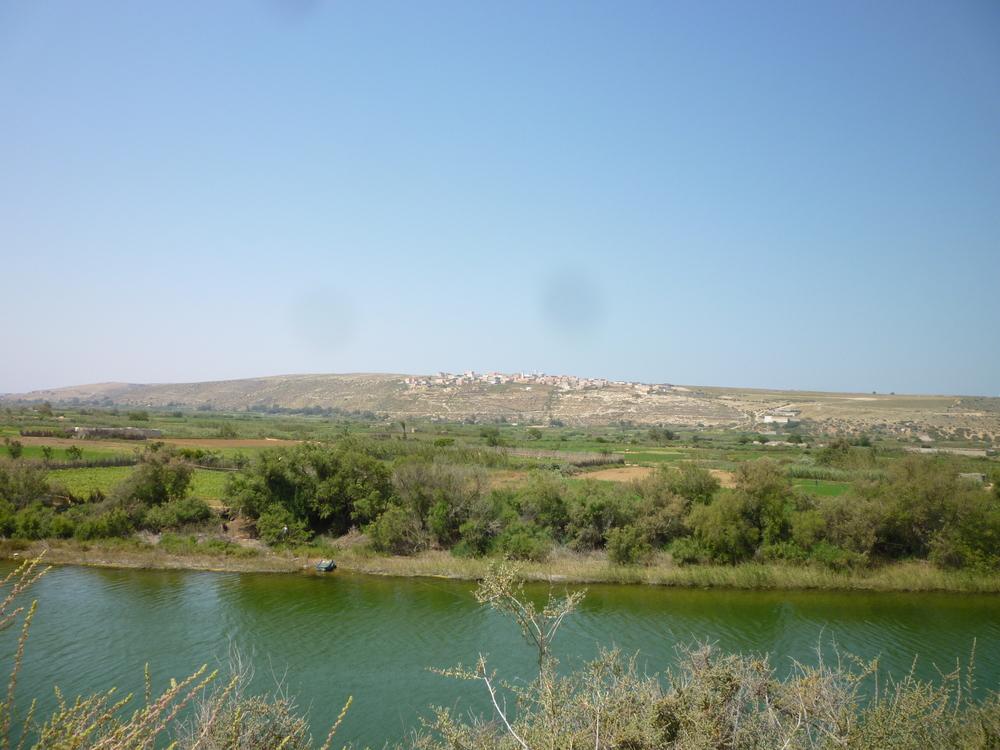 Marokko - mei 2013 128.jpg