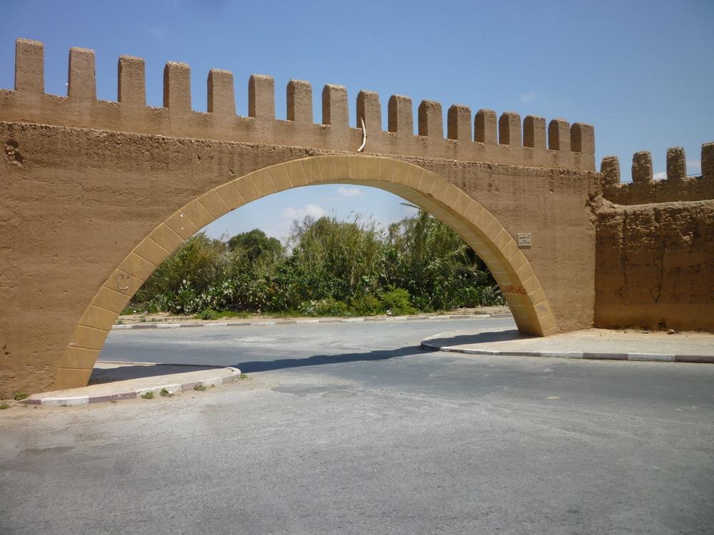 Marokko - mei 2013 146.jpg