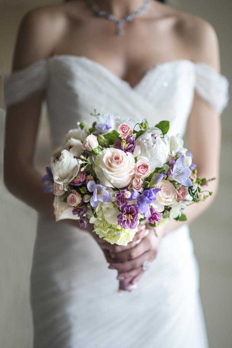 Bouquets-1.jpg