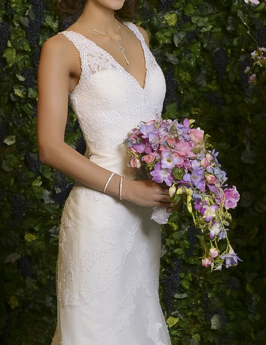 Bouquets-4.jpg
