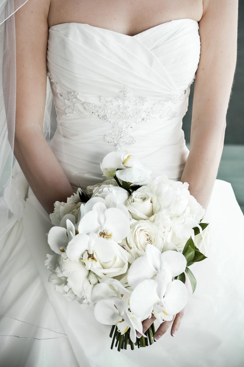 Bouquets-5.jpg